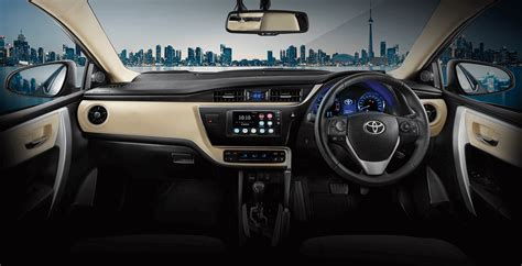 toyota corolla official website 100 toyota official website india new honda cr v 7