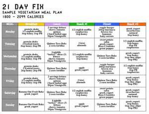 diet chart for weight loss vegetarian menu copyinter