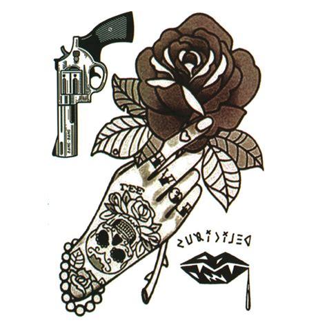 henna tattoo gun henna gun makedes