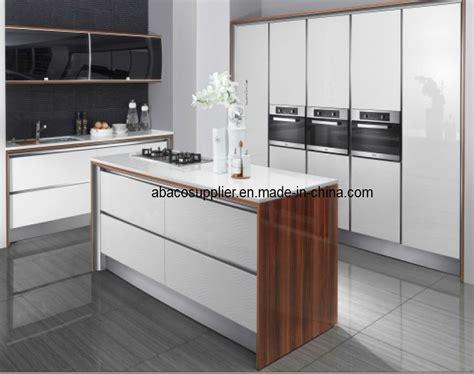fabricant cuisine italienne meuble cuisine italienne cuisine meuble cuisine