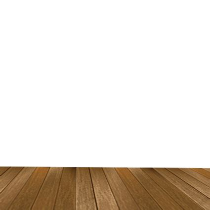 Floor Clipart by Woodfloor Free Images At Clker Vector Clip
