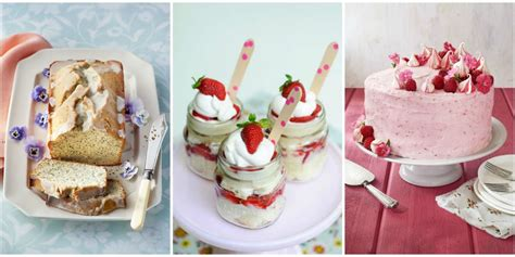 easy s day desserts 12 best s day desserts easy ideas for mothers day