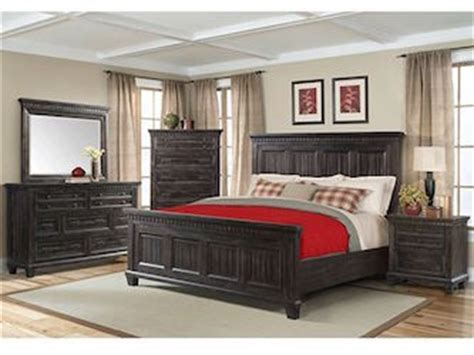 the furniture mart fridley mn furniture 187 topix