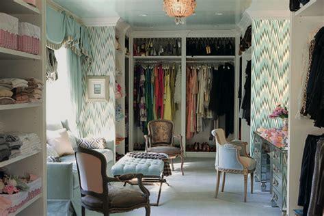 Closet Mcdonalds by Walk In Closet Design Closet Mcdonald