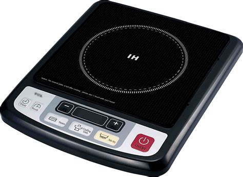 induction cooker china induction cooker tch2010 china induction cooker cooker