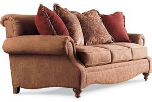 drexel heritage sofa kerry sofa from the drexel heritage upholstery collection