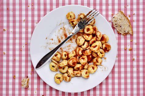 contro lo spreco alimentare spreco alimentare nasce il forum ue con l obiettivo di