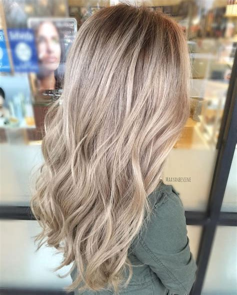 hair colorists in maryland 481 curtidas 12 coment 225 rios hair color maryland