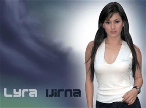 Aulia Virna Pict Lyra Virna Photo Gallery