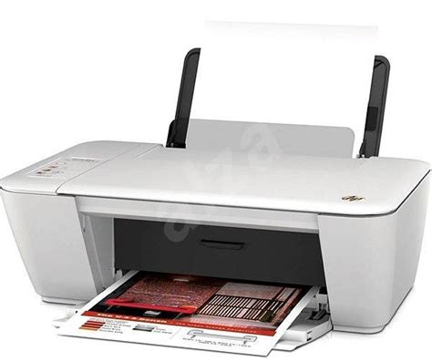 Printer Hp K1515 hp deskjet ink advantage 1515 all in one inkjet printer alzashop