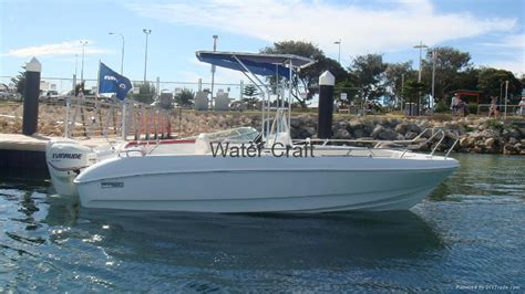 center console fishing boat companies sp190d center console fishing boat sport boat china