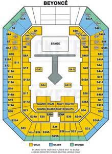 Entertainment Centre Floor Plan by Entertainment Center Brisbane