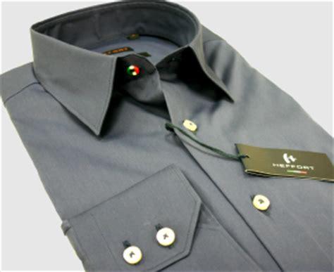 camisas italianas ropa por distribuidores camisas italianas distribuidores por mayor