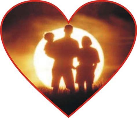 imagenes de amor familiar im 225 genes de amor familiar im 225 genes de enamorados