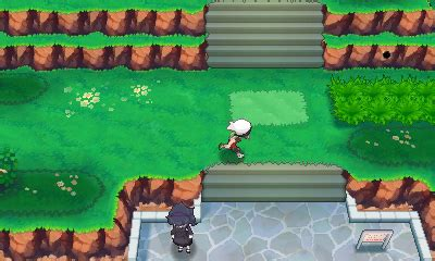 safari zone layout omega ruby route 121 pokemon omega ruby and alpha sapphire wiki