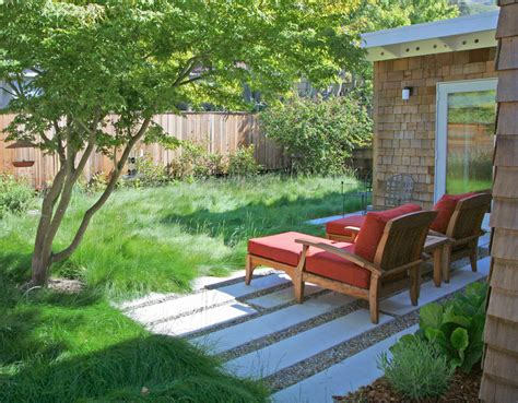 Plastic Armchair Design Ideas Amazing Stackable Plastic Lawn Chairs Decorating Ideas Images In Transitional Design Ideas