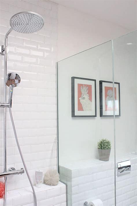 design kamar mandi luas inspirasi dan tips desain interior apartemen minimalis