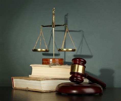 Social Security Office Rancho Cucamonga by Hire A Disability Attorney For Increased Social Security