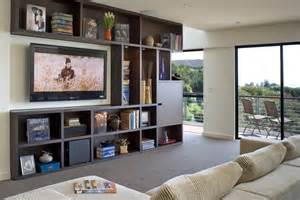 Decorating Ideas Top Of Entertainment Center Entertainment Center Decorating Ideas Family Room