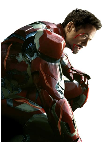 Imagenes Png Iron Man | iron man png driverlayer search engine
