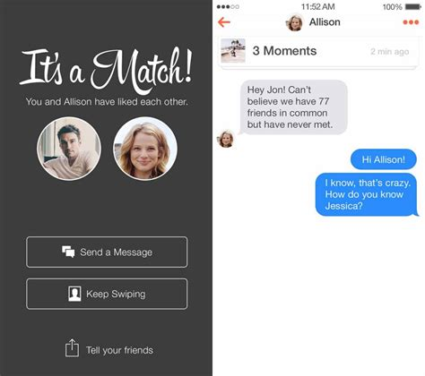 The Room Computer Game - 4 ways for anyone to get more matches on tinder