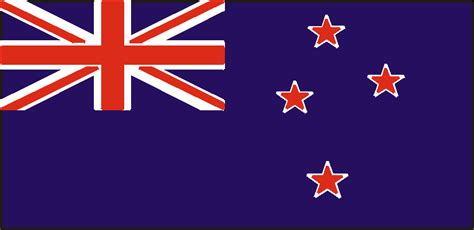 flags of the world new zealand flags of the pacific free printable flags