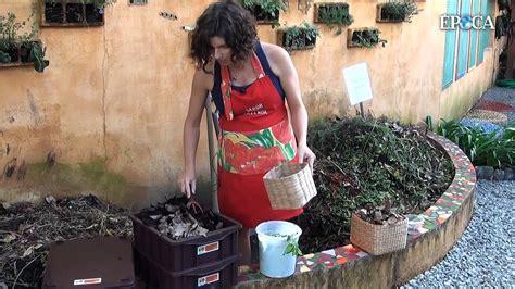 salario das empregadas domesticas para o ano de 2016 como fazer a compostagem caseira youtube