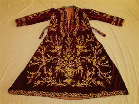 cultura otomana otomano del siglo xix cultura turca otomana pinterest
