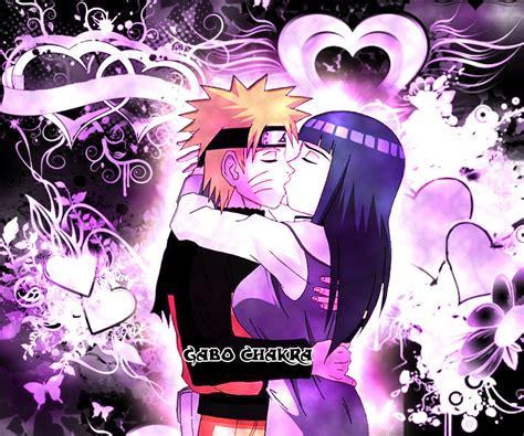 imagenes random de anime imagenes anime de amor chainimage