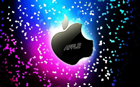 apple wallpaper that moves fond d 233 cran apple hd fond d 233 cran hd