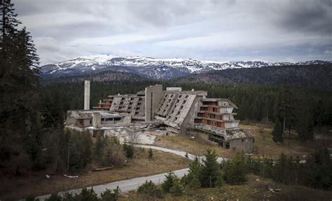 abandoned places abandoned places 7 abandoned places