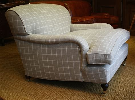 Snuggler Armchair by Snuggler Fabric Lansdown Chair Chelsea Design Quarter Leather Chairs Of Bath Club Chairs