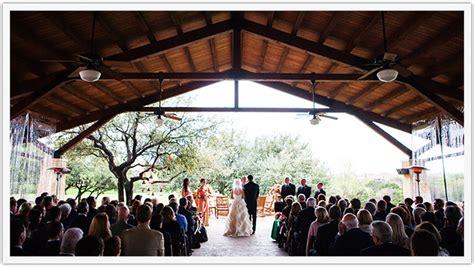golf club wedding venues ut golf club outdoor wedding venue in outdoor