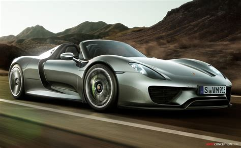 porsche hybrid 918 porsche 918 spyder hybrid headed for pebble