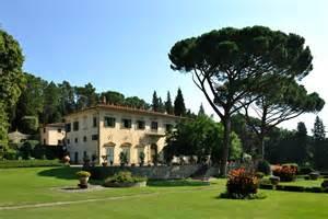 Tuscan Home Interiors tuscany s best villas international traveller magazine