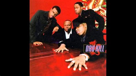 in my bed dru hill dru hill in my bed youtube