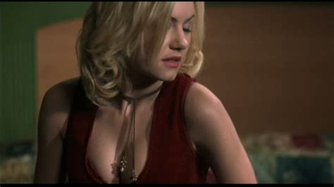 With Next Door by Elisha Cuthbert Images Elisha In The Next Door Hd