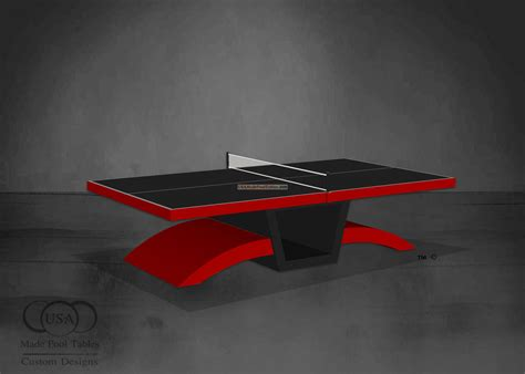 cool ping pong tables ping pong tables tennis tables ping pong table