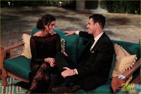 who went home on the bachelor 2016 premiere recap