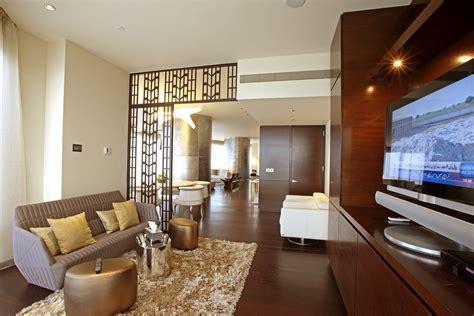 Apartment In Apartment In Burj Khalifa Interspace
