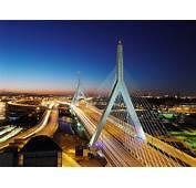 Free Download Boston Skyline Backgrounds  PixelsTalkNet