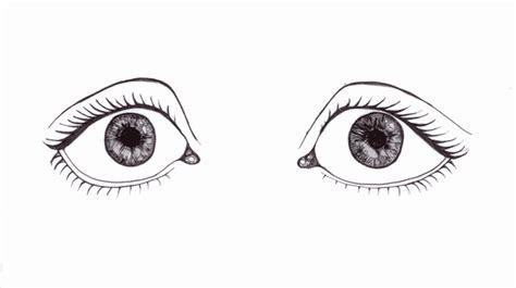 Eye Blink eye blink gifs search find make gfycat gifs