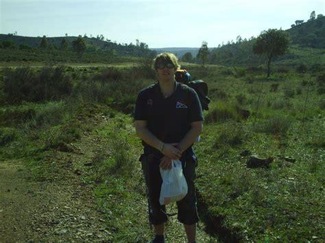 ab wann werden die tage wieder länger spanien reisebericht quot noch ein paar bilder 18feb2009 quot