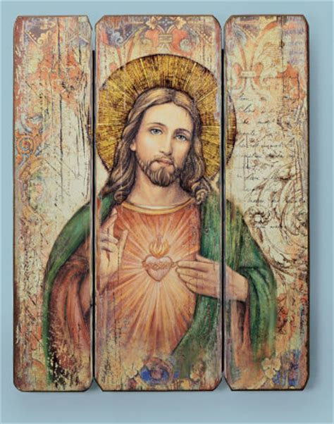 Poster Mural 4952 by Home Decor And Wall Arts Sacred Ornamental Panel