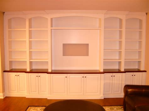 used bookcases for sale near me 26 fantastic bookcases near me yvotube com