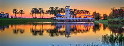 houses in port st lucie port st lucie homes for sale port saint lucie real estate