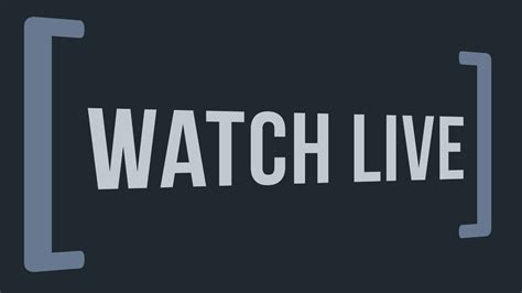 live tv home gcps tv