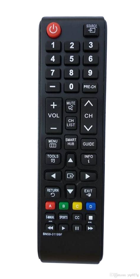 2 samsung tv remote conflict universal remote substitutes for samsung bn59 01199f bn5901199f tv remote controlers