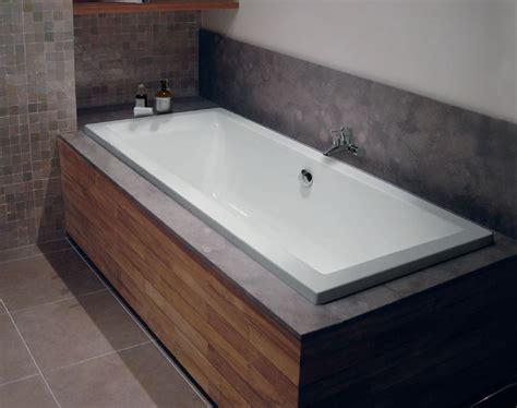 molenaar badkamer aanpassingen gevelbekleding schilderen bad inbouwen houten frame