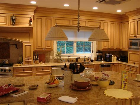custom kitchen cabinets nj pictures for masterpiece construction co inc in ridgefield